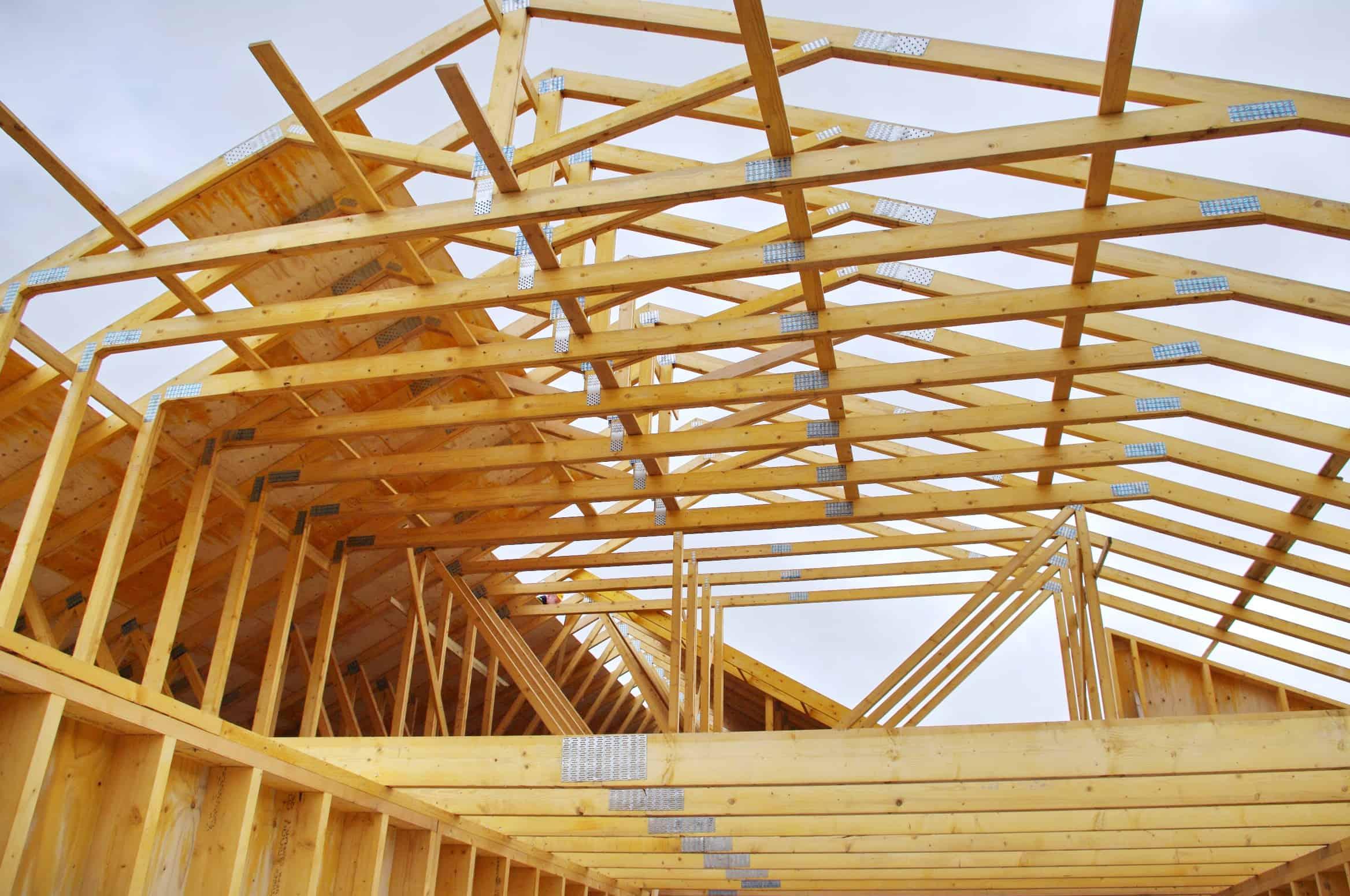 attic-truss